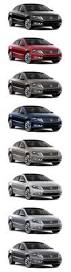 volkswagen vento colours best 25 vw cc ideas on pinterest vw cc r line golf gti 5 and