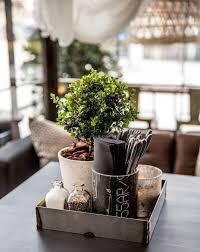ideas for kitchen table centerpieces kitchen table centerpieces premier comfort heating