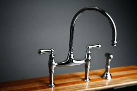 fancy kitchen faucets kitchen faucets bellevue bridge kitchen faucet reviews guthrie