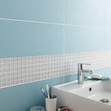 Salle De Bain Bleu Canard by Salon Mur Bleu Canard Cuisine Turquoise Mur U2013 Chaios Com Mur
