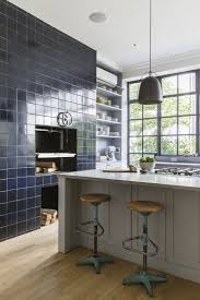 kitchen design brooklyn brooklyn revival a bright and open family house by ensemble
