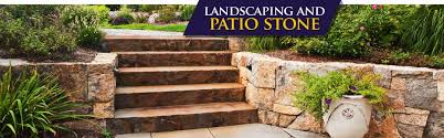 Gravel Landscaping Ideas Landscaping With Stone Garden Designs Using Gravel Rock