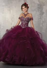 quinceanera pink dresses mori 89176 dress madamebridal