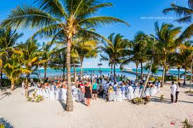 san pedro belize weddings ambergris caye weddings