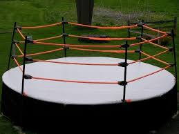 will trampolines go on sale on amazon black friday how to make a trampoline wrestling ring