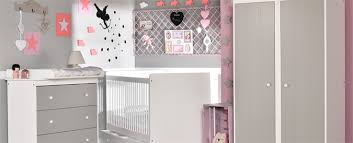 chambre bébé gris déco bébé gris clair gris souris pour la chambre de bébé