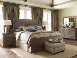 kincaid bedroom furniture furniture decoration ideas