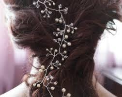 bridal hair accessories australia wedding hair accessories etsy ca