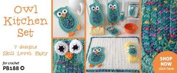 Toaster Cosy Rooster Toaster Cover Free Pattern U2013 Maggie U0027s Crochet