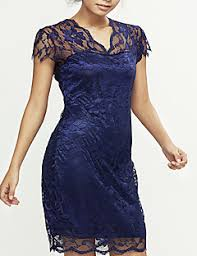 dresses for date online dresses for date for 2017