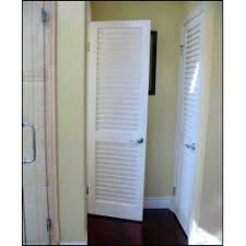 Louvered Doors Interior Inspirational Design Plantation Closet Doors Closet Wadrobe Ideas