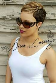 hairstyles for black women over 60 years old 60 great short hairstyles for black women african american women