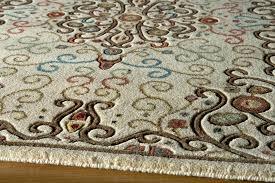 outdoor area rug rugs walmart canada how to keep looking new tips