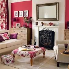 Best  Red Interior Design Ideas On Pinterest Red Interiors - Interior design on wall at home