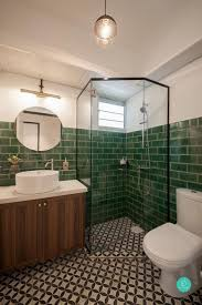 Bathroom Makeover Ideas On A Budget 11851 Best Bathroom Renovation Images On Pinterest Bathroom