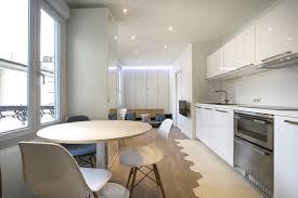 location chambre versailles location studio meublé avenue de versailles ref 13350
