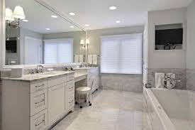 Contemporary Bathroom Ideas On A Budget Master Ideas Bedroom Navpa Bathroom Master Bathroom Design On A