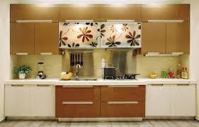 Kitchens Furniture Kitchen Furniture Contemporary Modern Kitchen Drawers Adorable