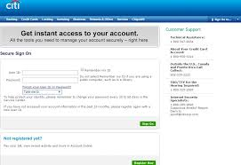citibank business card login citi business card login citibank login scam citi card