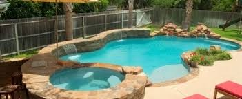 shapes of pools get to know the 10 different shapes of swimming pools swimming