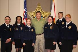 columbia county fl sheriff u0027s office sheriff mark hunter