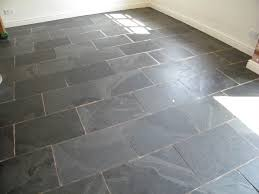 inspirations grey blue slate floor tiles slate tile flooring