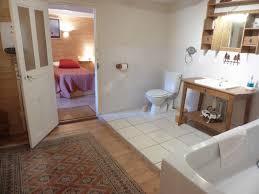 chambre d hote arzon location de vacances chambre d hôtes beaune sur arzon dans haute