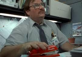 Office Space Stapler Meme - office space stapler meme more information djekova