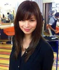 haircut style philippines trendy hairstyles in the usa
