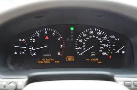 lexus is 250 tire pressure triangle light with low tire pressure clublexus lexus forum