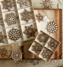 504 best laser cut images on laser cutting wood and