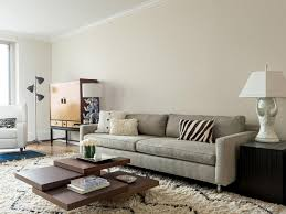 living room mid century modern carpet ideas simple design unique
