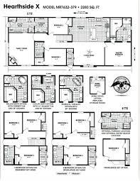 schult mobile homes floor plans cute schult mobile homes floor