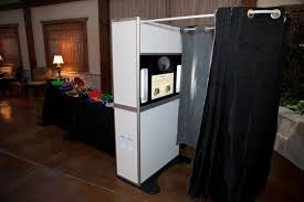 why rent our photo booth dustin izatt photo booths rentals for