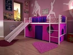 loft beds for teen girls bedroom furniture lavender loft beds for teenagers loft beds