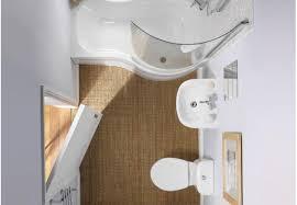 Bathroom Plan Ideas Decor Amazing Ideas Small Bathroom Layout 7 Small Bathroom