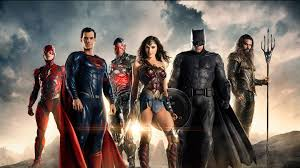 Seeking Rotten Tomatoes Rotten Tomatoes Holds Justice League Score And Reviews Den Of