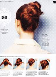 hairstyles to add more height pin by a nowaczek on hairstyle pinterest dutch flower braid