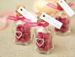 quinceanera favors top 10 useful creative quinceanera favors q by davinci