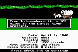 10 facts about the real oregon trail mental floss