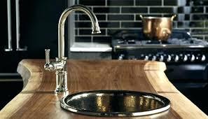 unique kitchen faucets unique bathroom faucet fixtures watermark kitchen faucets watermark
