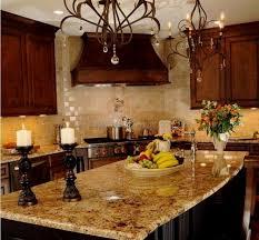 37 tuscan kitchen design ideas perfect warmth tuscan kitchen