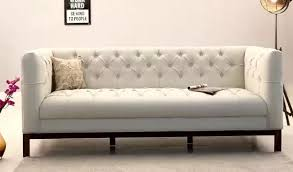 Sofa Buy Uk 8 Answers Where U0027s The Best Place In The Uk To Buy A Sofa