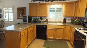 where to buy cheap kitchen cabinets where to buy cheap kitchen cabinets kitchen find best home remodel