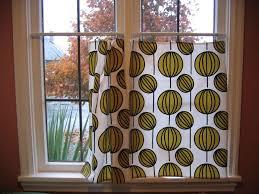 kitchen cafe curtains ideas kitchen curtain rods black and gray kitchen curtains kitchen cafe