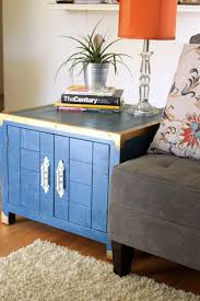 caign style side tables 80 best campaign style images on pinterest caign furniture