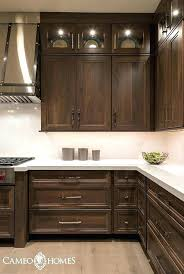 best wood stain for kitchen cabinets kitchen cabinet wood stain colors kitchen cabinet wood stain colors