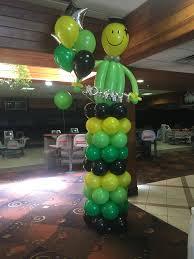 graduation balloons u2013 nwiballoons