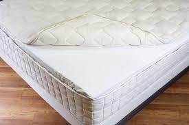 home design classic mattress pad organic mattresses upper arlington clintonville worthington
