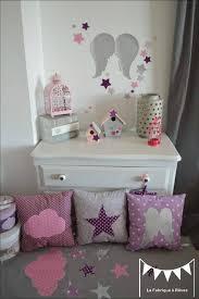 decoration chambre fille papillon chambre bébé fille déco deco galerie avec des photos idee mur faire